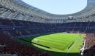 Screenshots de FIFA 18 sur Switch