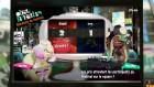 Screenshots de Splatoon 2 sur Switch