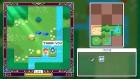Screenshots de Fairune Collection sur Switch