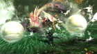Screenshots de Monster Hunter Generations Ultimate sur Switch