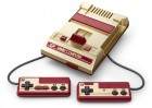 Collector de Nintendo Classic Mini NES sur Mini NES