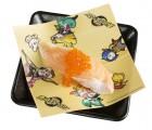 Photos de Sushi Striker: The Way of Sushido sur Switch
