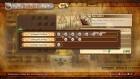 Screenshots maison de Hyrule Warriors: Definitive Edition sur Switch