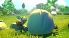 Screenshots de Yonder: The Cloud Catcher Chronicles sur Switch