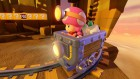 Screenshots de Captain Toad: Treasure Tracker sur Switch