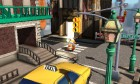 Screenshots de Captain Toad: Treasure Tracker sur Switch