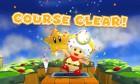Screenshots de Captain Toad: Treasure Tracker sur 3DS