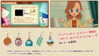 Capture de site web de L'aventure Layton: Katrielle et la conspiration des millionnaires - Edition Deluxe sur Switch