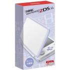Boîte JAP de New Nintendo 2DS XL sur 2dsxl