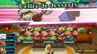 Screenshots de Sushi Striker: The Way of Sushido sur Switch
