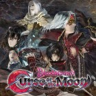 Boîte FR de Bloodstained: Curse of the Moon sur Switch