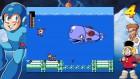 Screenshots de Mega Man Legacy Collection sur Switch