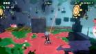 Screenshots maison de Splatoon 2 sur Switch