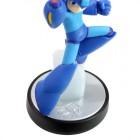 Photos de Mega Man 11 sur Switch