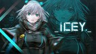 Screenshots de ICEY sur Switch