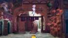 Screenshots de Super Neptunia RPG sur Switch