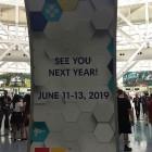 Photos de E3 2018