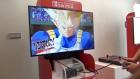 Photos de Dragon Ball FighterZ sur Switch