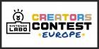Logo de Tournois et concours