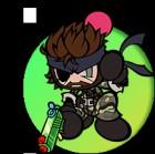 Artworks de Super Bomberman R sur Switch