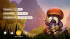 Screenshots maison de Mushroom Wars 2 sur Switch