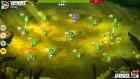 Screenshots de Mushroom Wars 2 sur Switch