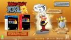 Collector de Astérix & Obélix XXL 2 : Mission Las Vegum sur Switch