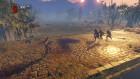Screenshots de Hand of Fate 2 sur Switch