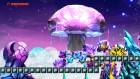 Screenshots de Mecho Tales sur Switch