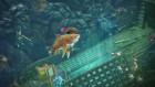 Screenshots de Hungry Shark World sur Switch