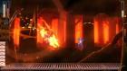 Screenshots de Mega Man 11 sur Switch
