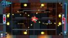 Screenshots de 20XX sur Switch