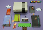 Photos de Nintendo