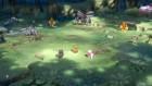 Screenshots de Digimon Survive sur Switch