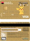 Photos de Pikachu
