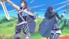 Capture de site web de Nintendo Direct