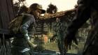 Screenshots de The Walking Dead: The Final Season sur Switch