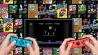 Divers de Nintendo Switch sur Switch