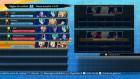 Screenshots de Dragon Ball FighterZ sur Switch