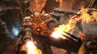 Screenshots de DOOM Eternal sur Switch