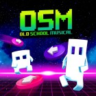 Artworks de Old School Musical sur Switch