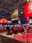 Photos de Gamescom 2018