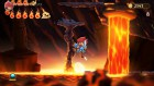 Screenshots de Monster Boy and the Cursed Kingdom sur Switch