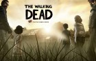 Artworks de The Walking Dead: Saison 1 sur Switch