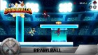 Screenshots de Brawlhalla sur Switch