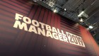 Photos de Football Manager Touch 2019 sur Switch