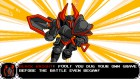 Screenshots de Shovel Knight: Treasure Trove sur Switch