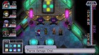Screenshots de Cosmic Star Heroine sur Switch
