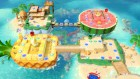 Screenshots maison de Super Mario Party sur Switch