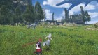 Screenshots de Xenoblade Chronicles 2: Torna The Golden Country sur Switch